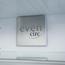 EvenCirc Technology