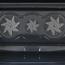 Triple Fan Technology