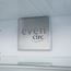 Even-Circ Technology