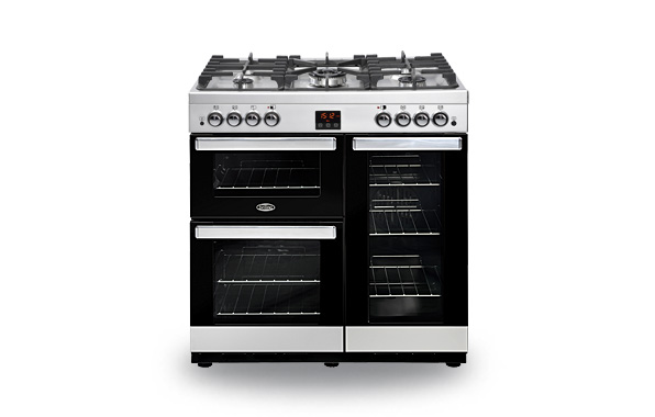 Cookcentre 90G