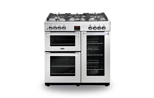 Cookcentre 90DFT Professional
