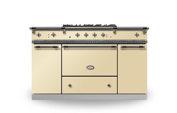 Citeaux Classic 150