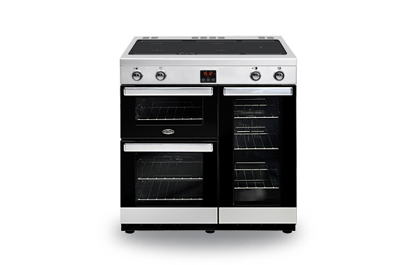 Cookcentre 90Ei Induction