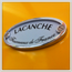 Lacanche Badge