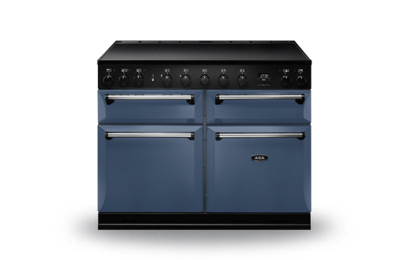 Masterchef Deluxe 110 Induction