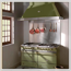 Room View (Brasserie FMH1400 Shown)