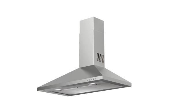 DCH900 chimney hood