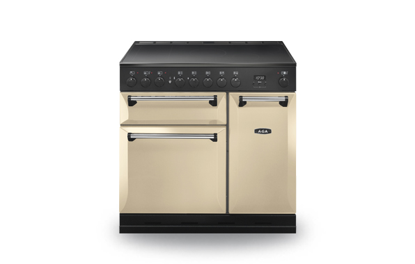 Masterchef Deluxe 90 Induction