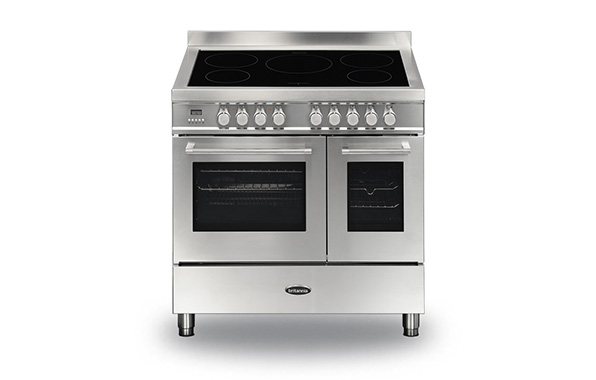 Q Line 90 Twin Induction