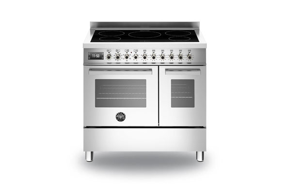 Professional 90 Twin Induction