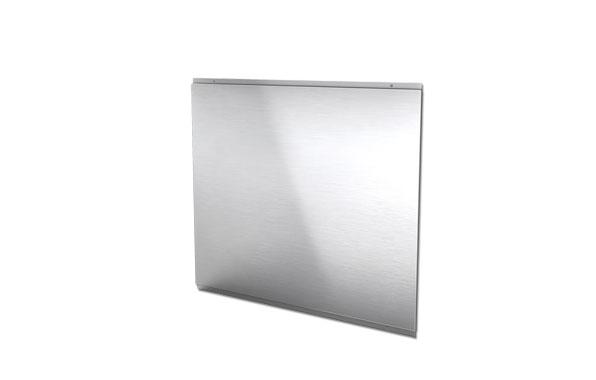 SBK 100cm Stainless Steel