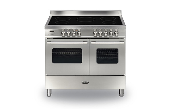 Delphi 100 Twin Induction
