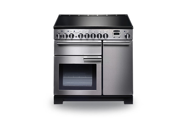 Professional Deluxe 90 Induction