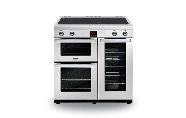 Cookcentre 90Ei Professional Induction