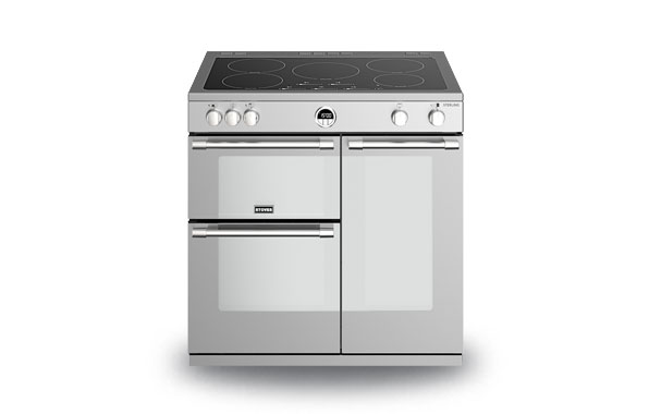 Sterling S900Ei Induction