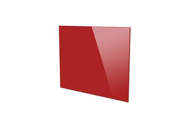 SBK100 Coloured Glass