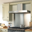 Room view - Stainless Steel (1092 Shown)