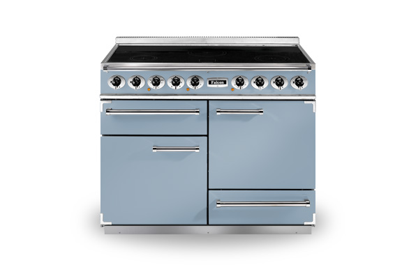 1092 Deluxe Induction