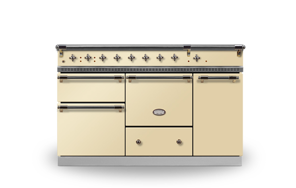 Chemin Classic 140 Induction