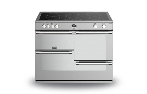 Sterling S1100Ei Induction
