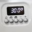 Clock & Timer With E3 Precision Digital Temperature Control