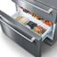 Freezer Drawer